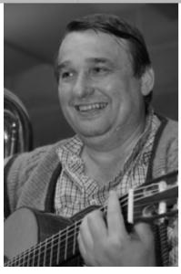 Gottfried Hartl