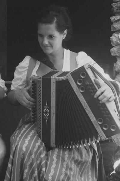 Jacqueline Herzog