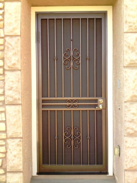storm door for patio door sliding patio screen doors new