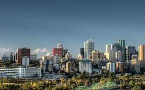 Edmonton Day Trading Course