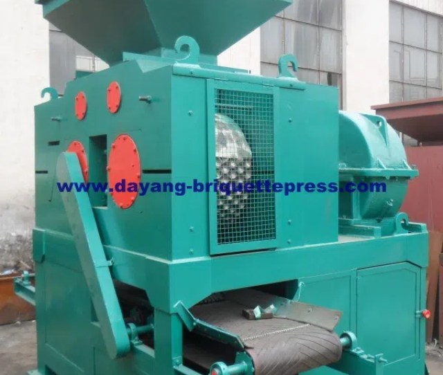 Coal Briquetting Process By Successful Coal Briquetting Technology Manufacturers And Suppliers Coal Briquetting Process By Successful Coal Briquetting