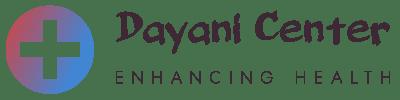Dayani Center