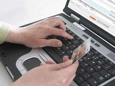 belanja online di Indonesia