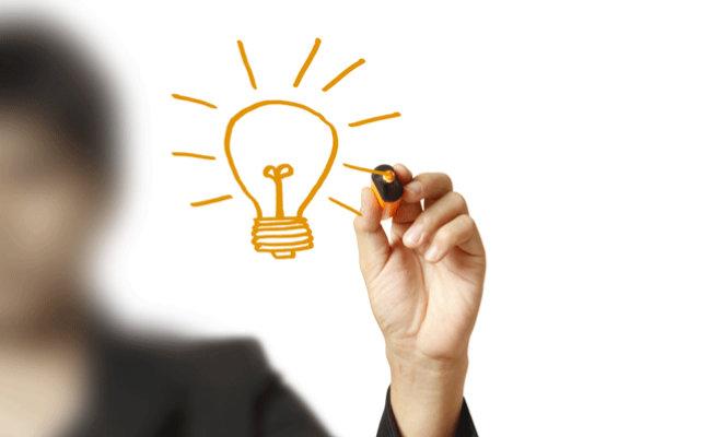 Pilihan Jitu Bisnis Online Tanpa Modal untuk Pemula ...