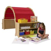 Daycare Storage Funiture, day care supplies, storage for ...