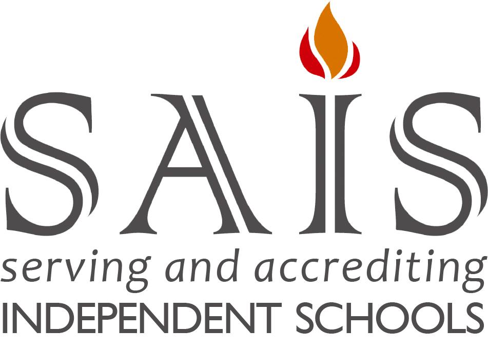 Atlanta International School: Parents