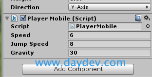 mobile-game-unity-15
