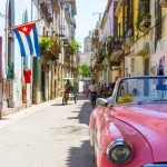 HotHow to legally travel to Cuba