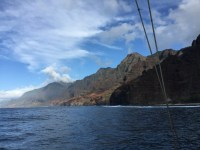 Hawaii Daydream Excursions