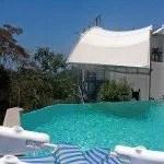 Gaia Reserve Pool