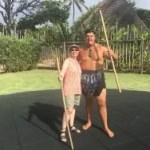 Authentic Polynesian Cultural Experience in Hawaii