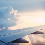 Airfare savigs tips