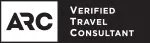 ARC Verified Travel Consultant About Dave Rosenthal