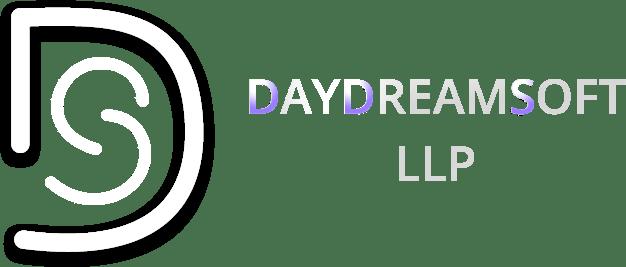 daydreamsoft_white_logo