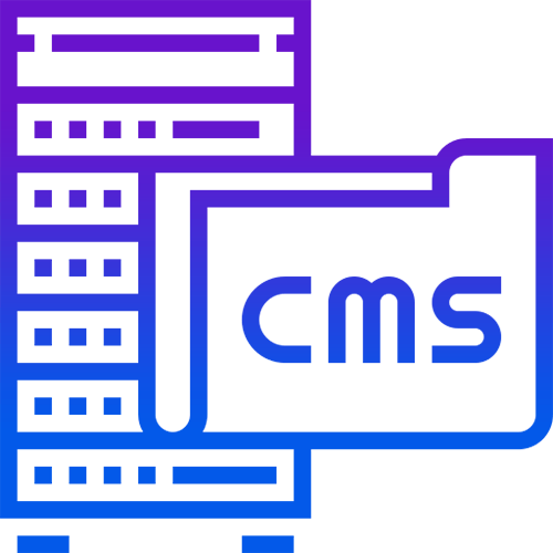 CMS Solutions