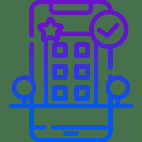 Monolithic Architecture Apps