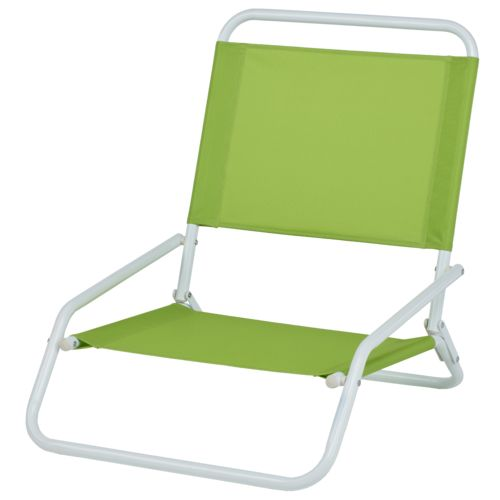 outdoor beach chairs canopy chair low seat supplier camping stove tent bed