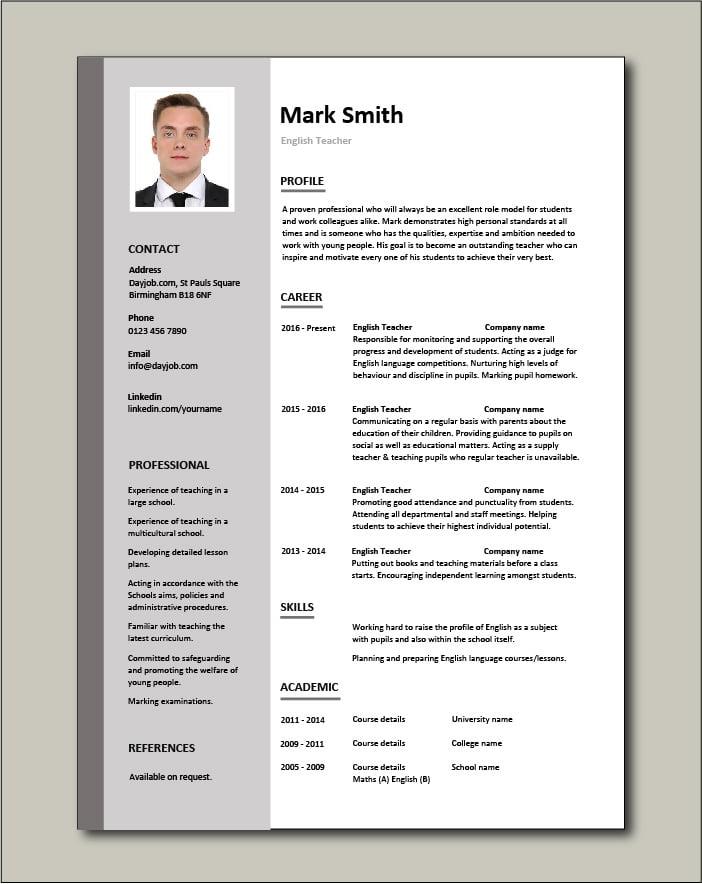 Accredited Online Interior Design Courses Australia