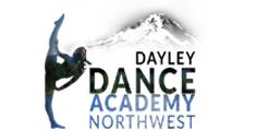 Dayley Dance Academy NW