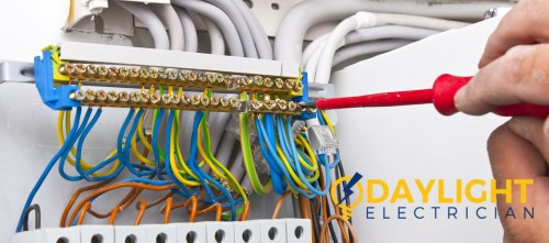 small resolution of electrical troubleshooting services electrician singapore recommended electrician services singapore