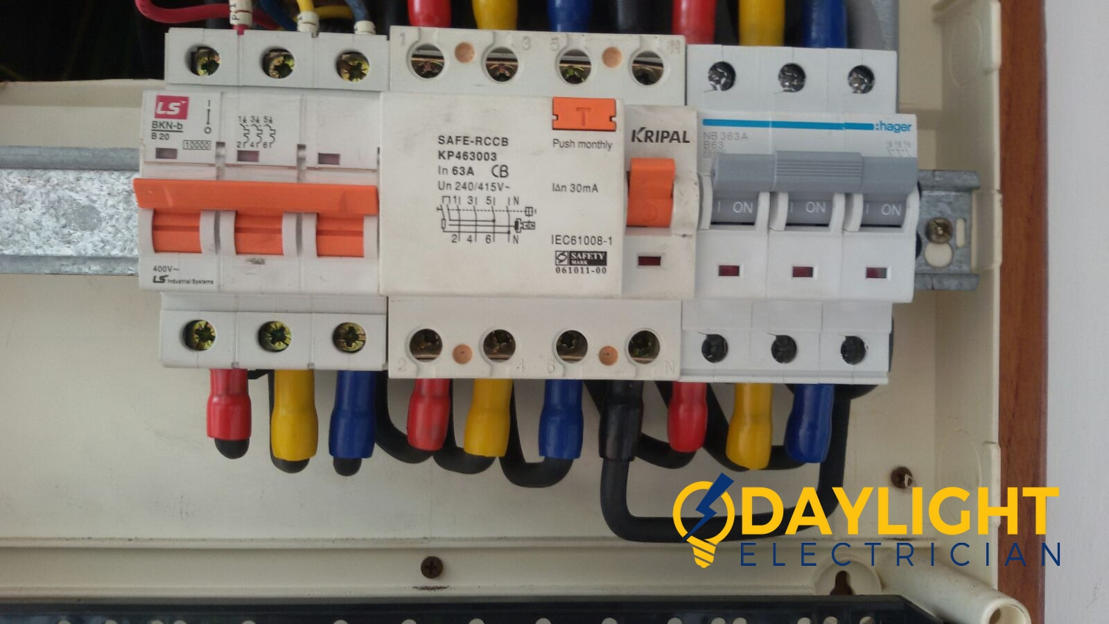 Panel Board Wiring Jobs Trusted Schematics Diagram Of Cozy Electrical In Singapore Wire Ivoiregion