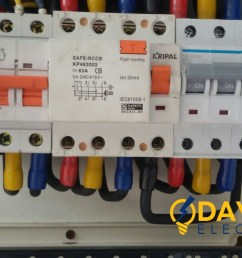 db 3 phase fuse box simple wiring schema 3 phase circuit box db 3 phase fuse box [ 1600 x 900 Pixel ]