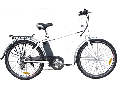Battery Powered Bicycle Recumbent Bicycle Wiring Diagram