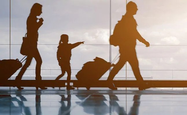 Best Apps for Traveling with Kids