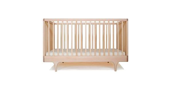 Organic-eco-friendly-baby-crib