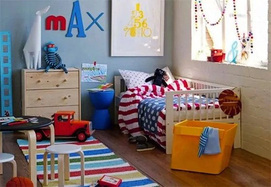 kids-room-cleaning_tips