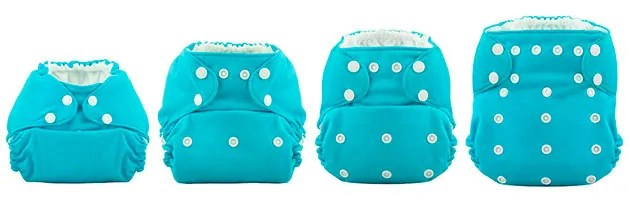 one-size-cloth-diaper