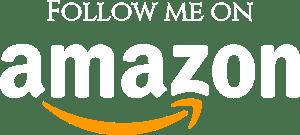 Amazon Author Logo
