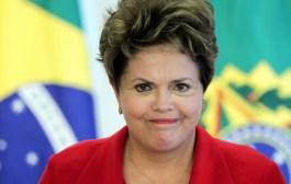 Investigação confirma aposentadoria irregular de Dilma