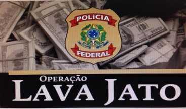 Lava Jato: Operação Triplo X prende 03 pessoas em São Paulo