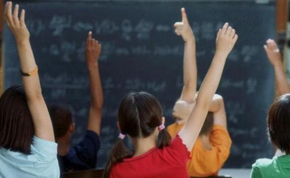 Relatório preliminar da escola ciclada será apresentado em Rondonópoilis nesta sexta-feira