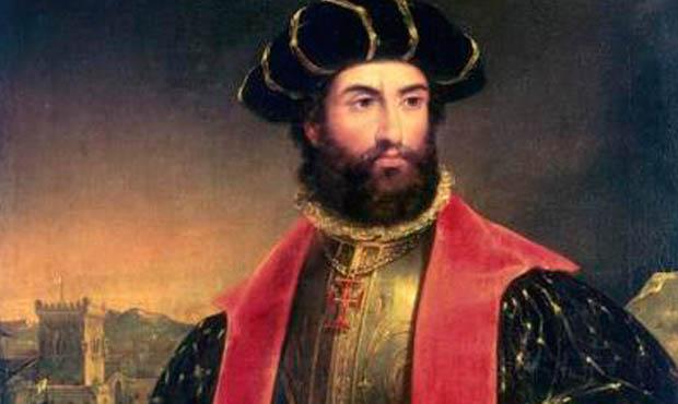 Por que Pedro Álvares Cabral é pouco lembrado em Portugal?