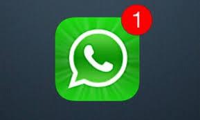 WhatsApp começa a identificar conversas com criptografia