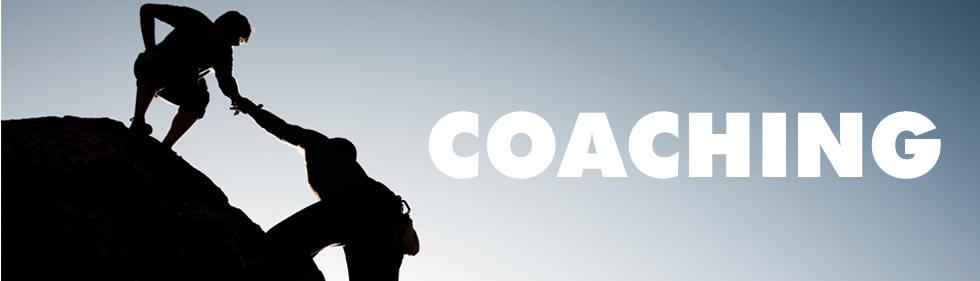 Afinal o que é coachingʔ
