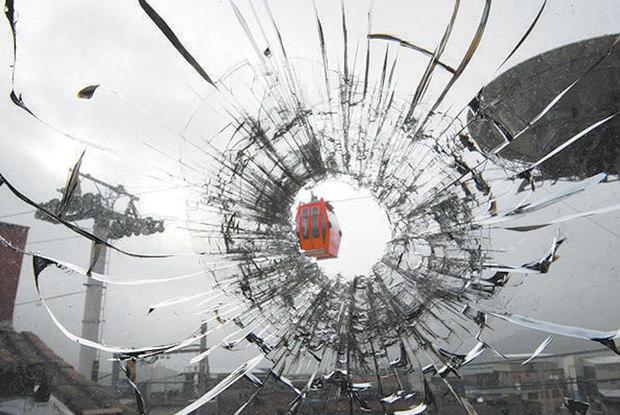 Sede da Polícia Federal em Goiânia é alvo de tiros