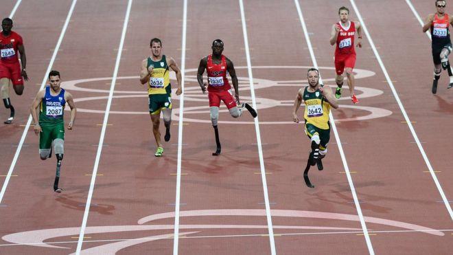 Dificuldades financeiras e jurídicas criam temor de Paralimpíada 'esvaziada' no Rio