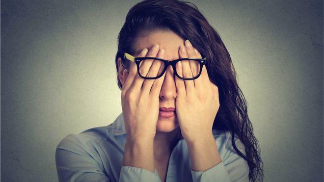 De onde vem a timidez - e ela pode trazer vantagens?