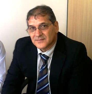 Com cinco candidatos na disputa, Zé Mauro lidera corrida em Arenápolis com 52%