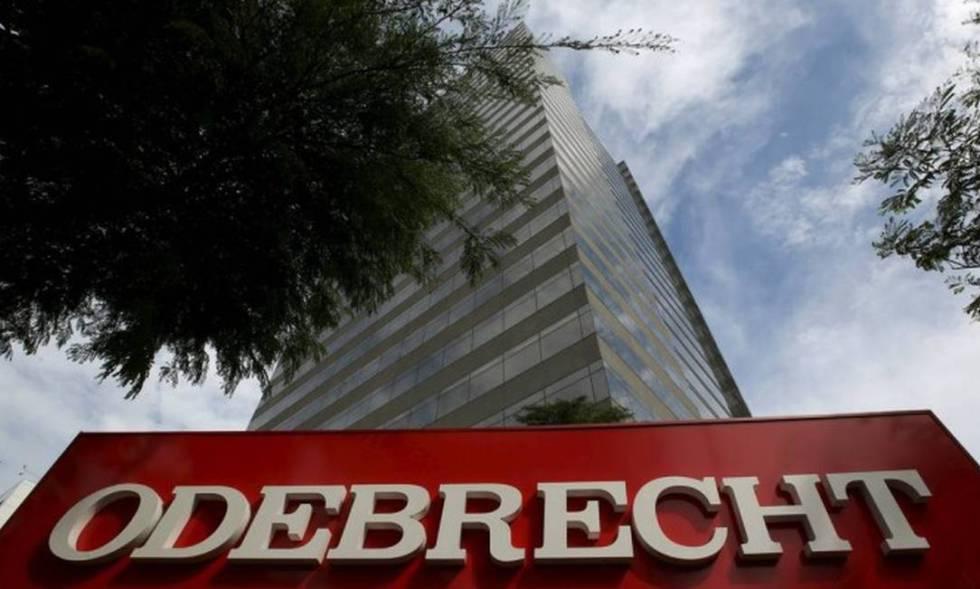 Advogado ligado ao esquema da Petrobras é detido em Madri