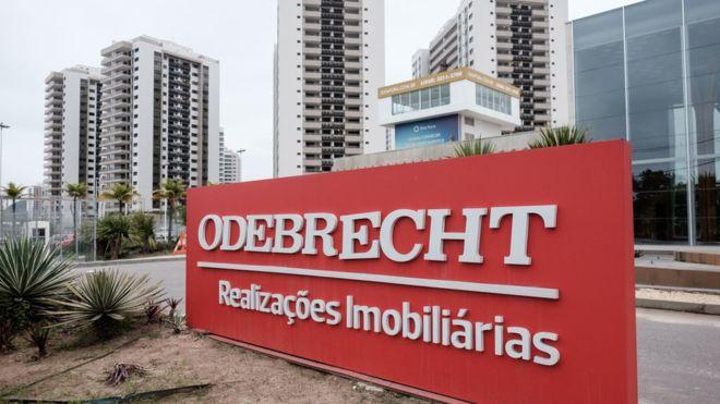 Entenda acordo que obriga Odebrecht e Braskem a pagar US$ 800 mi nos EUA e Suíça