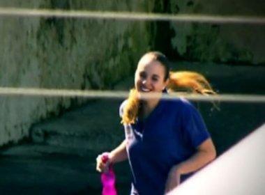 Suzane Richthofen é selecionada no Fies para cursar faculdade católica
