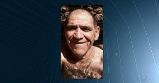 Morre homem que, segundo família, teve gaze esquecida na cabeça