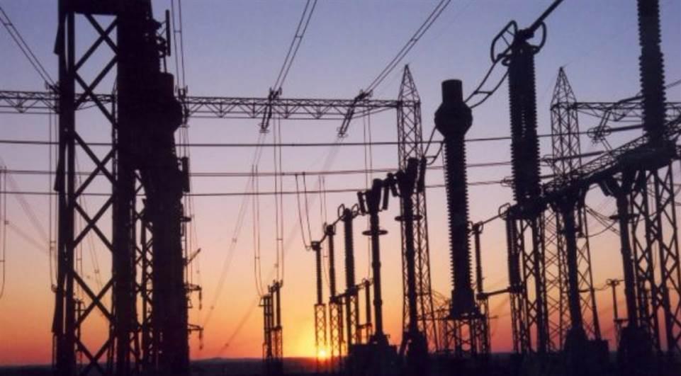 Conta de luz cairá até 20% em abril por cobrança indevida de Angra 3