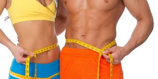 Dicas, exercícios e dietas de como Emagrecer rapidamente com saúde