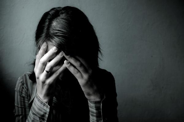 Raiva e irritação: os sintomas da depressão que muitas vezes ignoramos