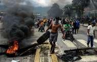 Cinco motivos por que a crise da Venezuela tem importância internacional